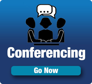 Conferencing - https://starapmax.stmc.net/Conferencing