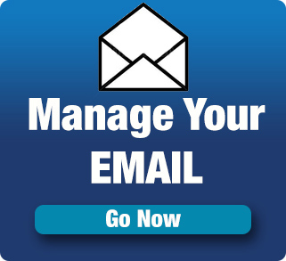 Manage/Login to Email