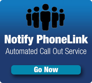 Notify PhoneLink - https://starapmax.stmc.net/Notify