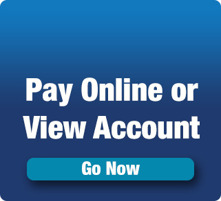 Pay Online or View Account - http://www.starcom.net/starservices.html