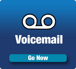Voicemail - https://starapmax.stmc.net/Voicemail