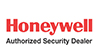 Honeywell Security Guide for Star Communications